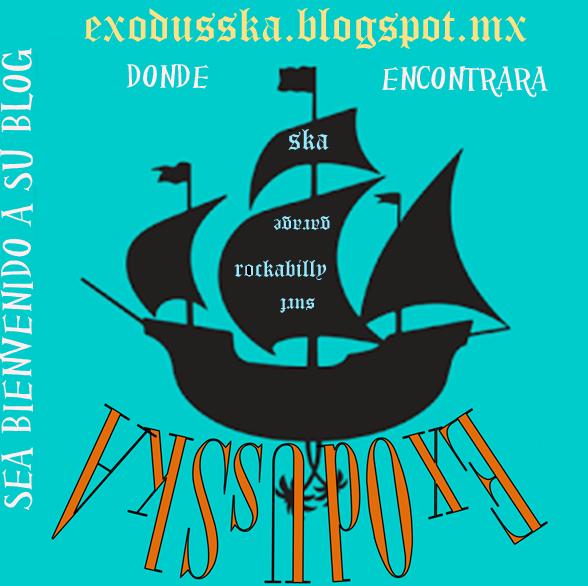 ExOdUsSkA