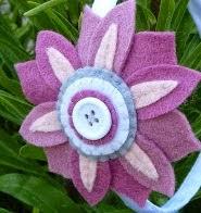 http://kosucas.blogspot.com.es/2012/06/patron-flor.html