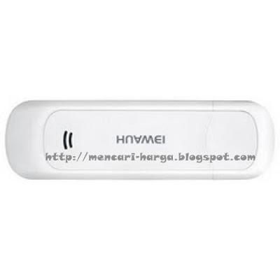 Huawei E1556