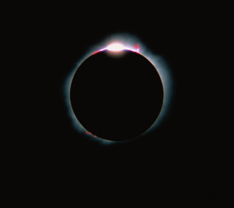 http://2.bp.blogspot.com/-giwvjnCS4o0/T3g622twkNI/AAAAAAAAAh0/jAih9JBfBzg/s1600/eclipse_hd.png
