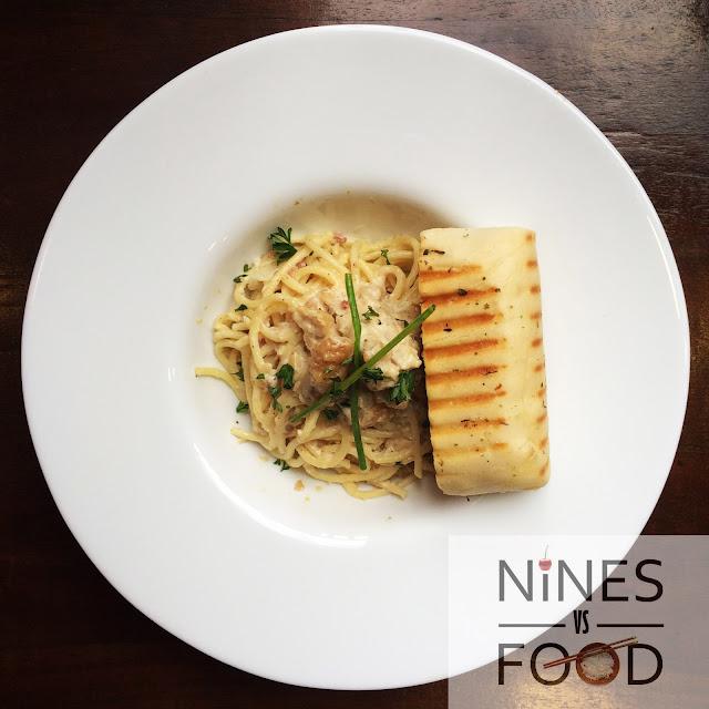 Nines vs. Food - Dipdenza Coffee The Fort Strip-16.jpg