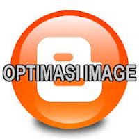 Cara mengoptimasi gambar di blog