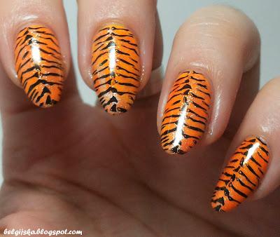 http://belgijska.blogspot.com/2015/09/31dc2015-animal-print.html