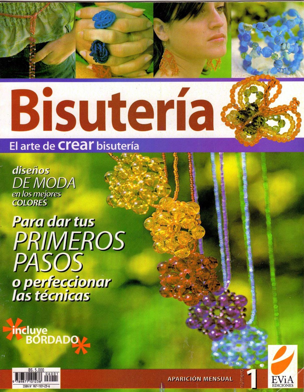 descargar libros gratis pdf espanol sin registrarse
