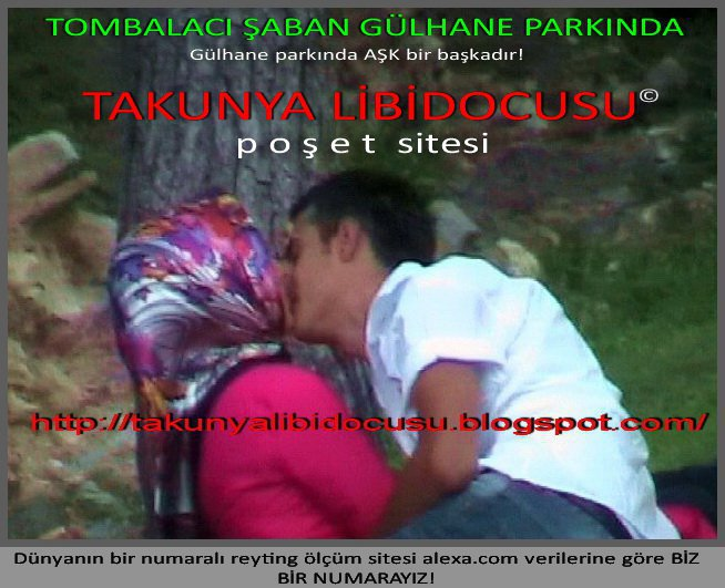 Tivitir ucretsizpornoindir turk porn9 porno  www