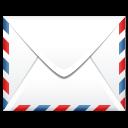 E-mail Me !