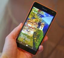 http://allmobilephoneprices.blogspot.com/2015/04/435-microsoft-lumia-435-dual-sim.html