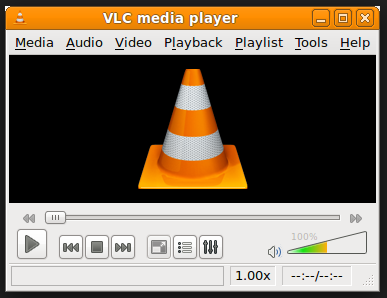 Download Aplikasi VLC Media Player 2.2.1 (Software Pemutar Video) Terbaru Gratis