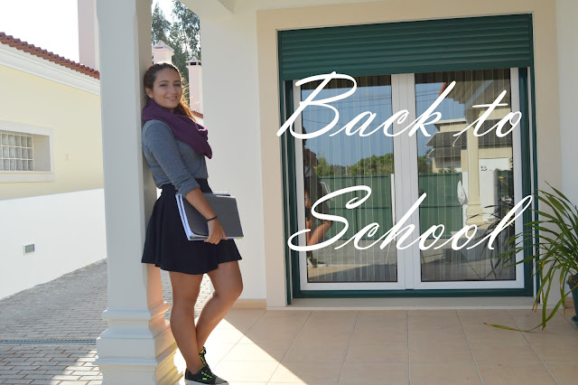 http://somerandomthoughtsandthings.blogspot.pt/2015/09/back-to-school-4-closet-take-over-6.html