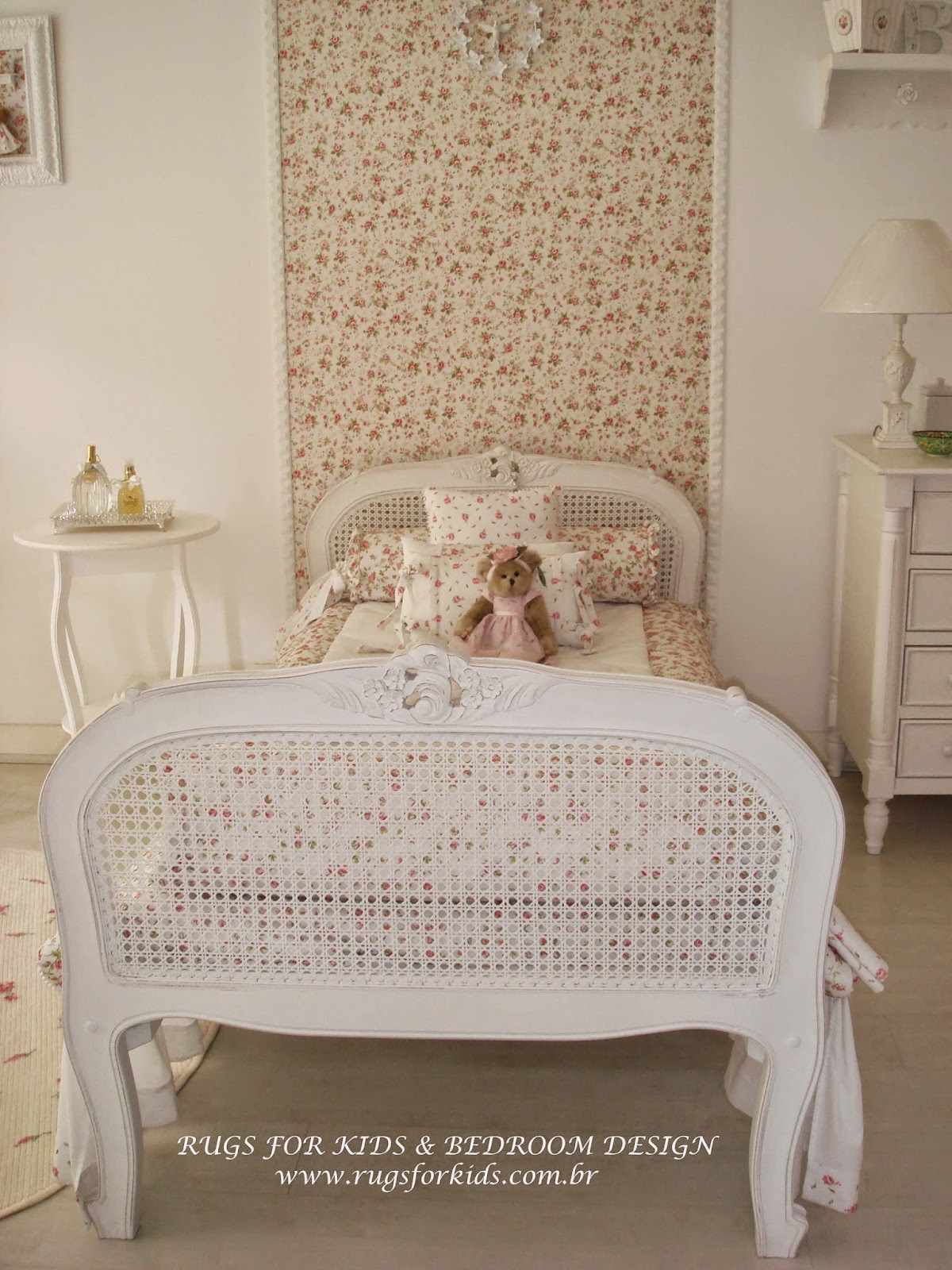 Rugs for kids and bedroom design camas proven ais loja for Carpet for kids bedroom