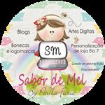 SABOR DE MEL
