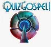 QuizGospel