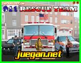 euipo de rescate 112