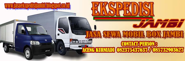 http://jasaekspedisijambi.blogspot.co.id/