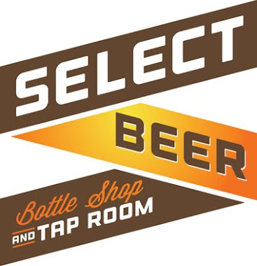 Select Beer