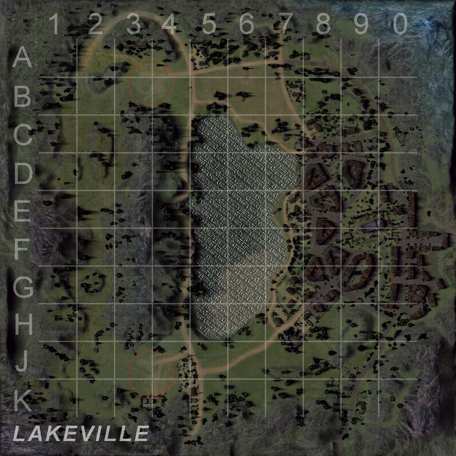 Wot map analysis lakeville wwpd wargames board games rpgs wot map analysis lakeville gumiabroncs Choice Image