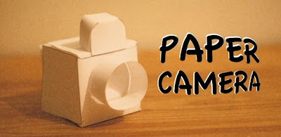 Paper Camera 3.5.1 Apk Download