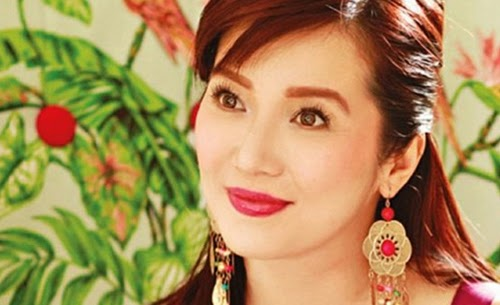 kris aquino not leaving abs-cbn for gma7
