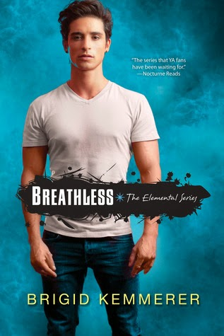 https://www.goodreads.com/book/show/15819003-breathless