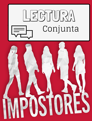 http://librosquehayqueleer-laky.blogspot.com.es/2015/05/lectura-conjunta-sorteo-de-impostores.html