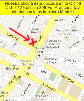 http://2.bp.blogspot.com/-gjCJYBo4jS0/UTgkHN8gl6I/AAAAAAAAA9g/emnhq2u64Pc/s1600/divorcios+colombia+mapa.png