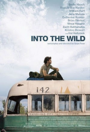 chris mccandless car