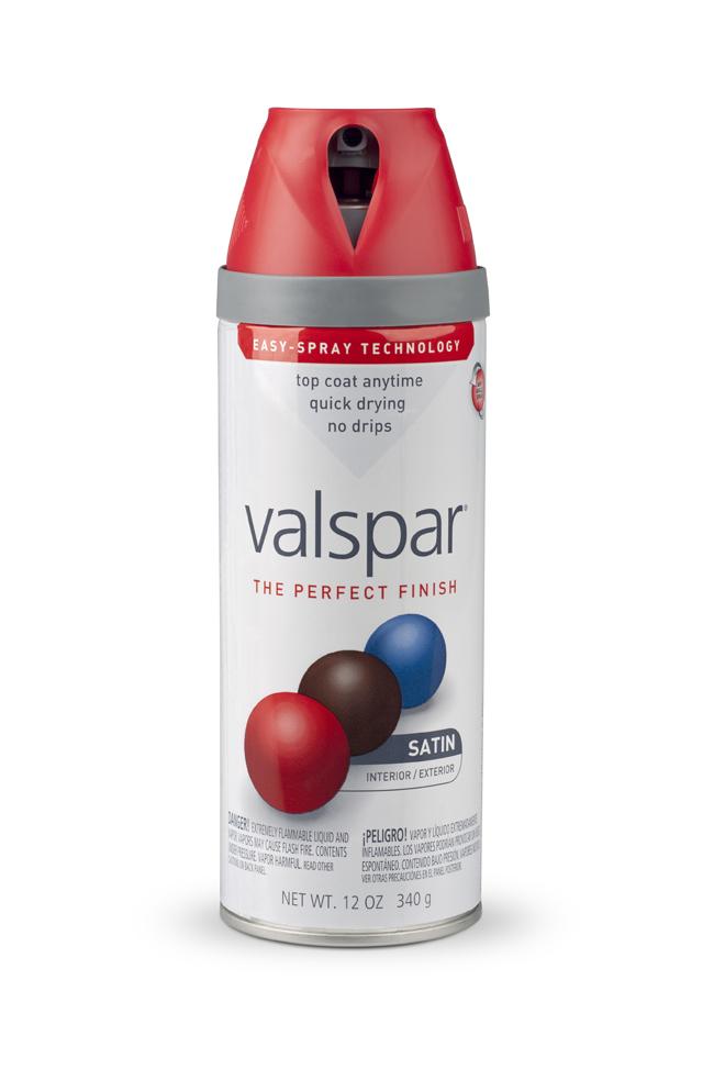 Valspar Painter Valspar Chalky Finish Paint Review Via