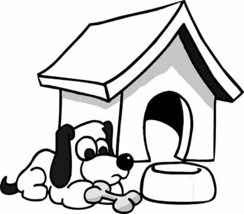 Cartoon Animals Coloring Pages For Kids Gtgt Disney Coloring Pages