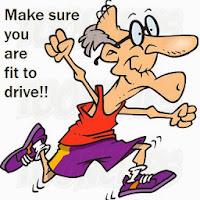 driving instructors in bilborough nottingham