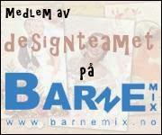 Barnemix.no