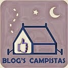 Blogs Campistas