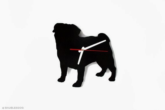 https://www.etsy.com/listing/171048427/free-shipping-pug-mops-wall-clock-lover?ref=favs_view_2