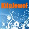 KiloJewel