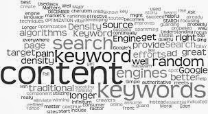 5 Jenis Keyword Naikkan Traffic