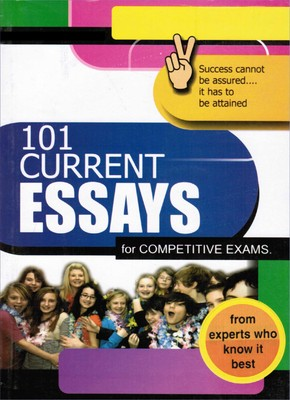 current topics for english essays Current topics for essay writing in english one of our topic so that every essay has two for essays of writing to very descriptive long writing papers, current topics.