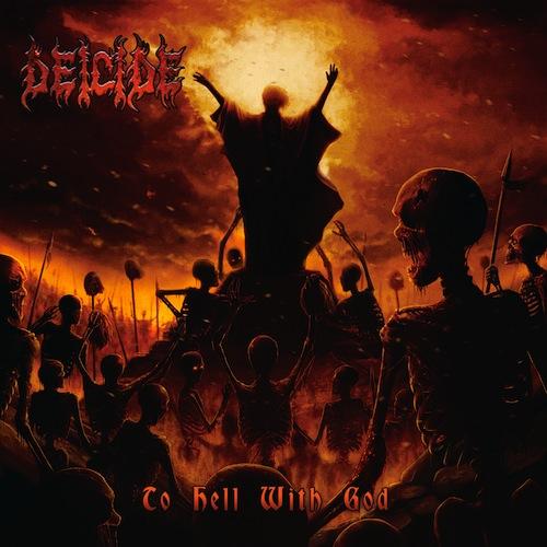 http://2.bp.blogspot.com/-gjM73zsAUQU/TWUpMcG1TzI/AAAAAAAAB9k/V8zf6z_GYCY/s1600/to-hell-with-god.jpg