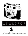 Stores That Carry Lilacpop