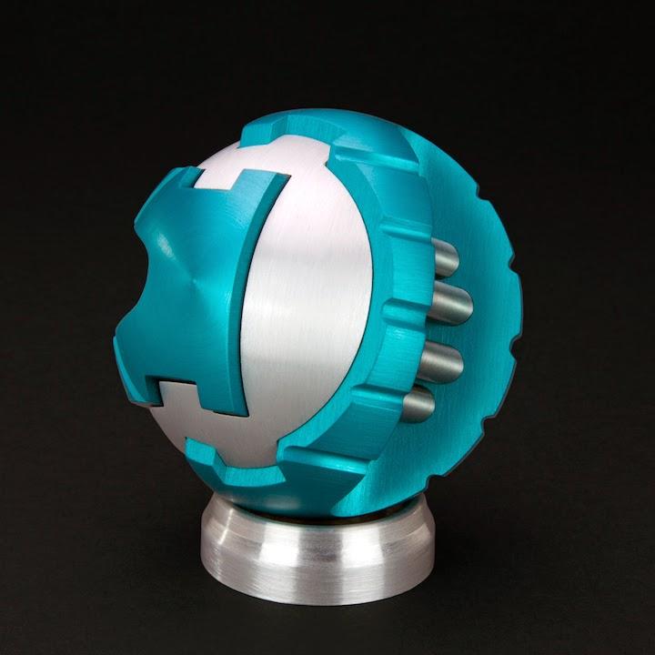 Machine Art, Industrial Art, CAD Art, Metal Sculpture, Digital Fabrication