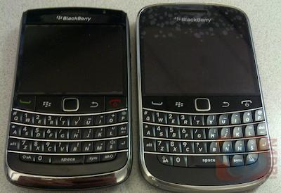 Fakta Tentang Cara mengetahui keaslian blackberry di pasaran