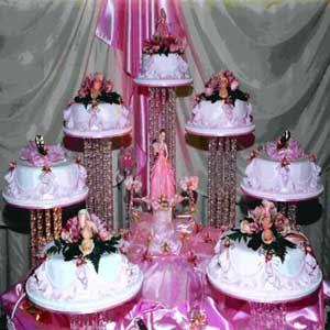 Tortas-de-15-años-fotos_6.jpg