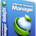 Internet Download Manager 6.17 Final Full Patch