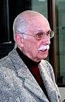 Antônio Cândido