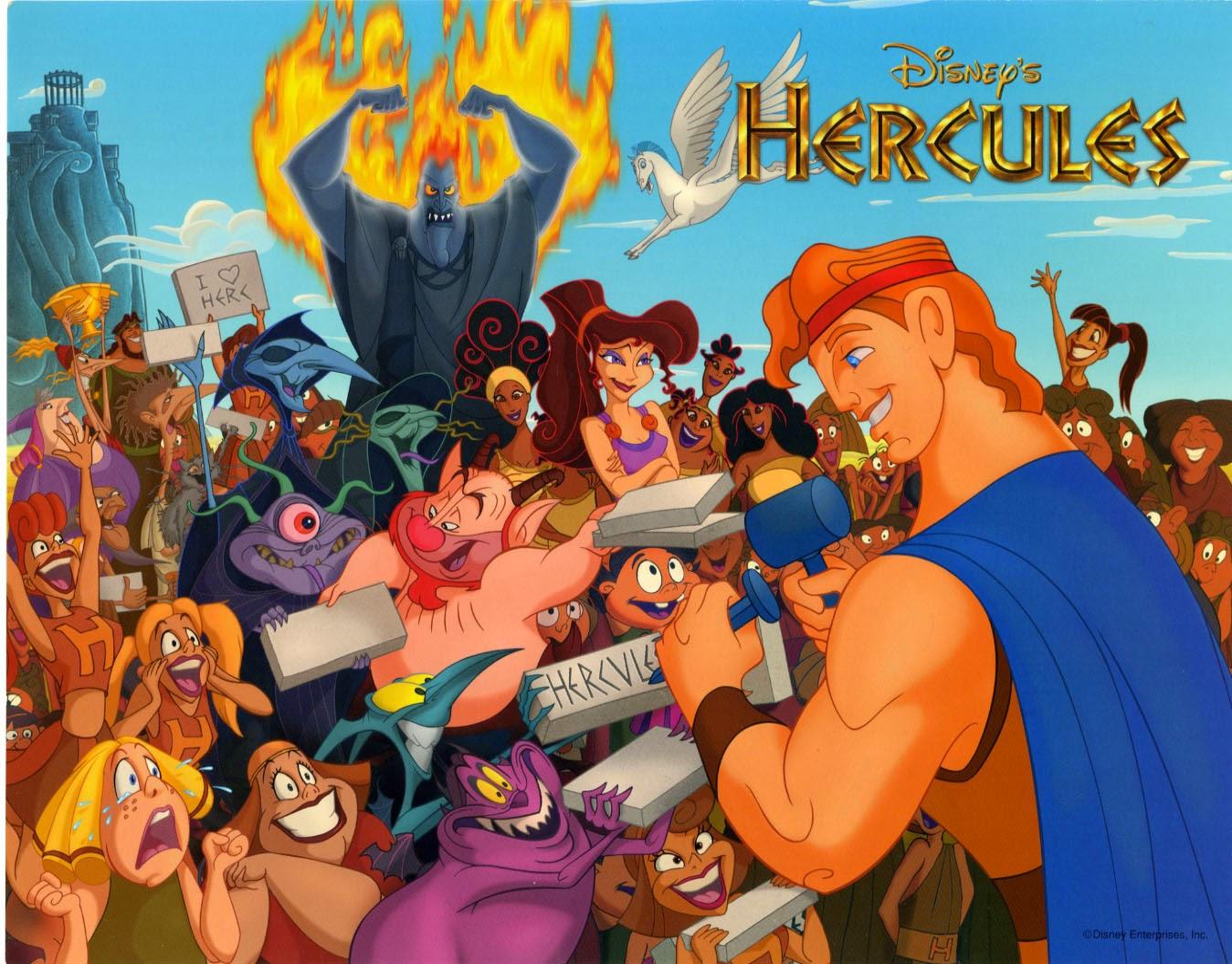 Imagen Hercules