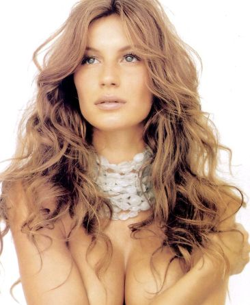 http://2.bp.blogspot.com/-gjTlXN93Hhg/TpWm5bJdtvI/AAAAAAAAAkI/EHEFyp_vf9w/s1600/long_hairstyles.jpg