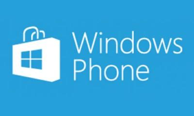 200 Ribu Aplikasi Kini Tersedia di Windows Phone Store