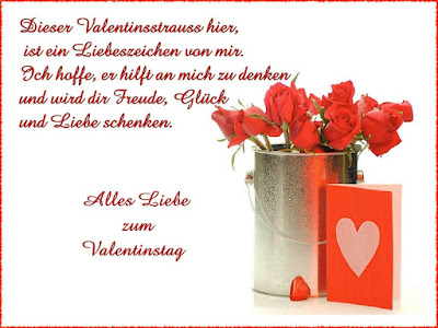 Liebesnacht Liebesgedicht Bruno Ertler Liebes Gedicht. Liebesnacht,  Liebesgedicht. Sie Erhalten Hier Ein Schönes Liebesgedicht. Dieses Liebes  Gedicht Wurde ...