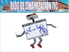 Blog de Tic_iñ@
