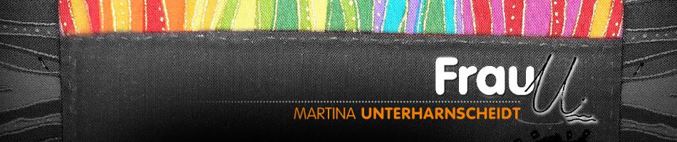 Frau U.  - Textile Unikate