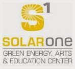 Solar One Green Energy, Arts & Education Center - New York City