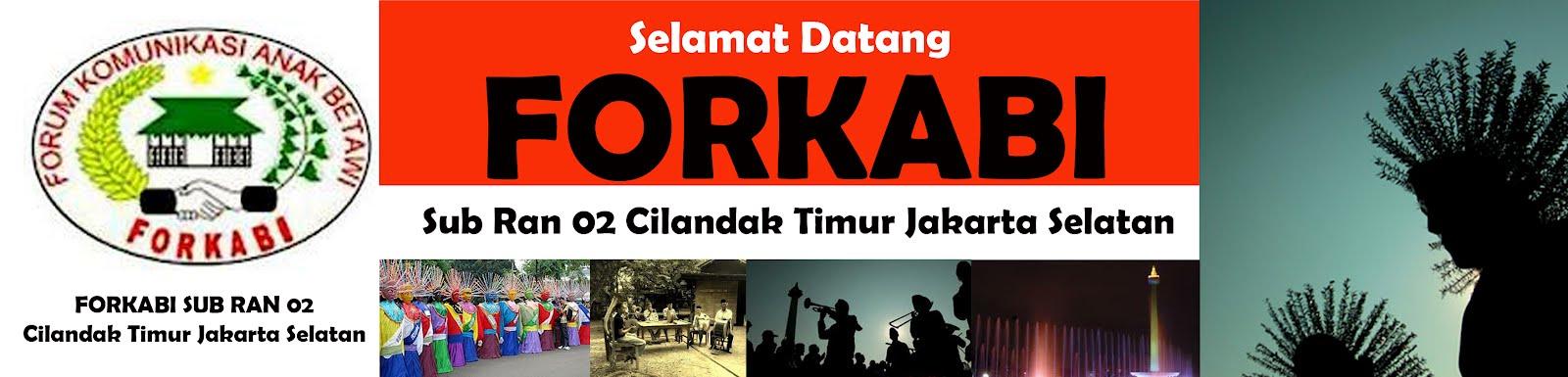 FORKABI 02